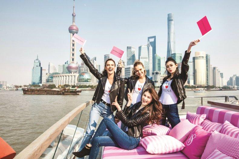 11_17_Victoria_Secret_China