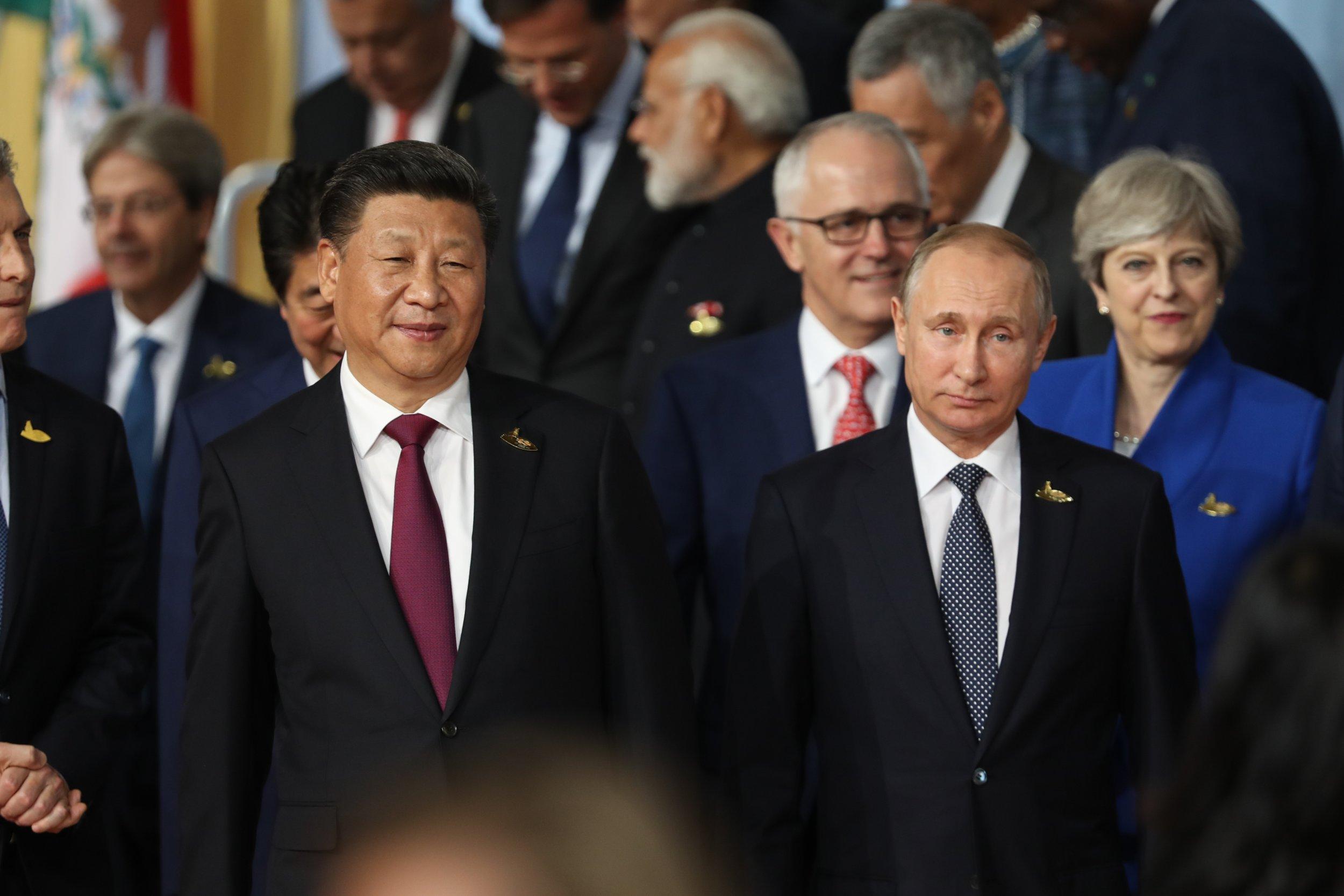 11_17_China_Russia_anti_missile