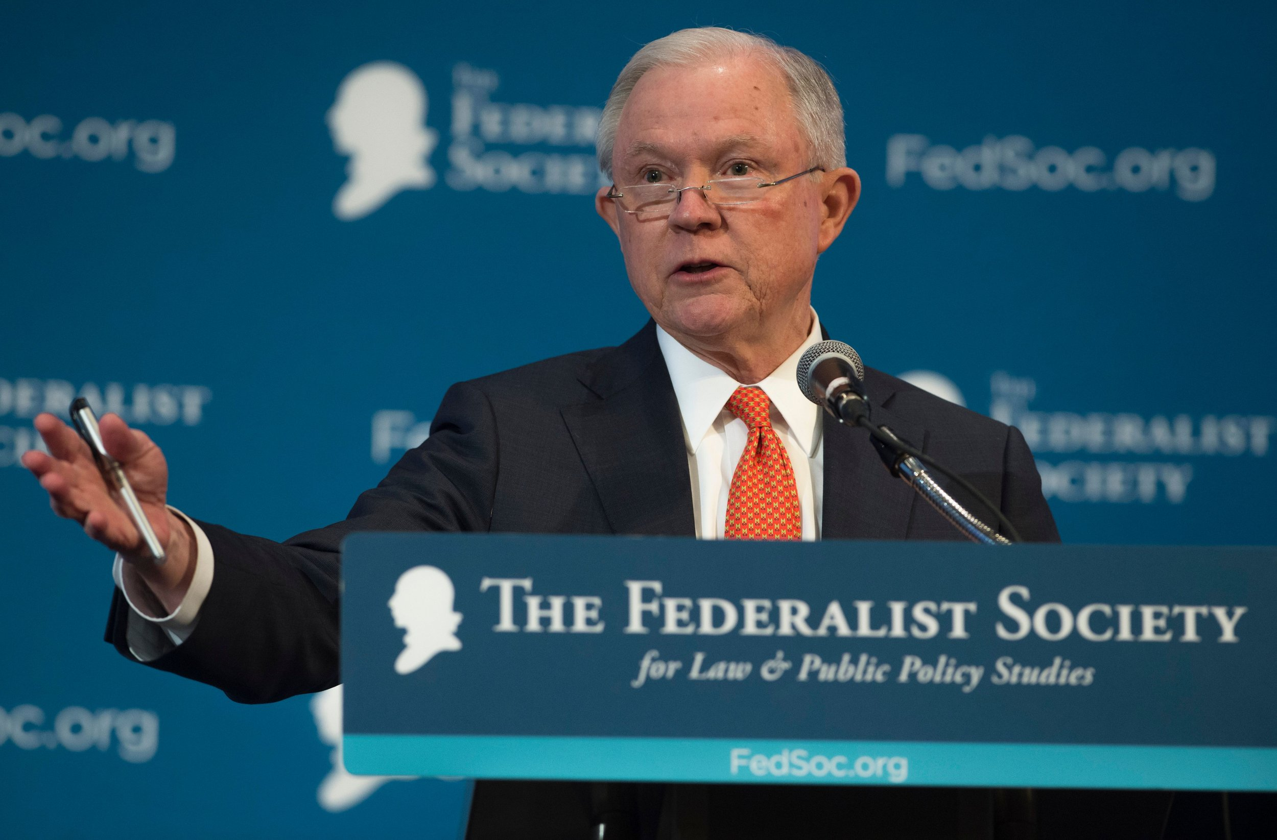 11_17_Jeff_Sessions_Federalist_Society