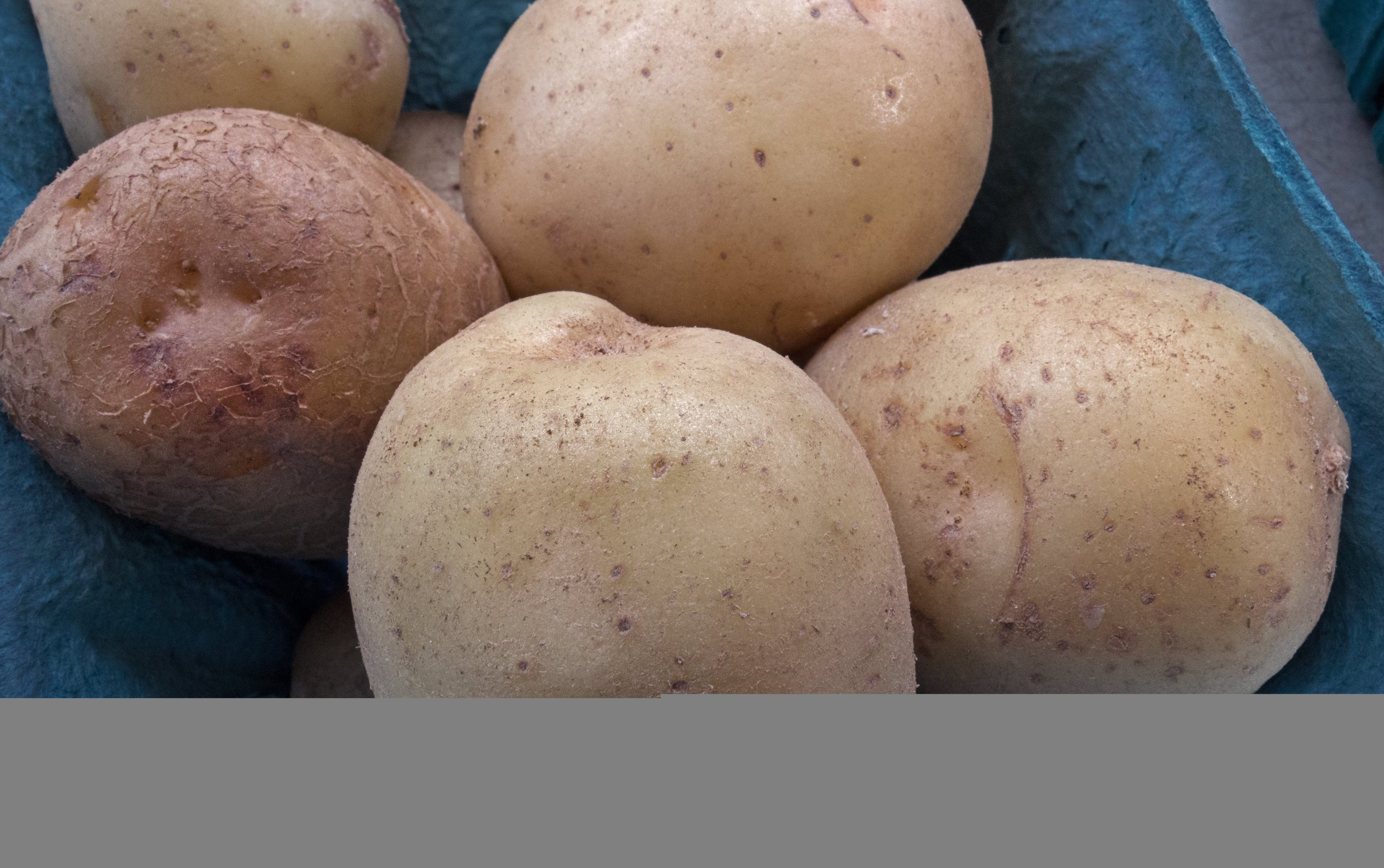 11_17_2017 potatoe