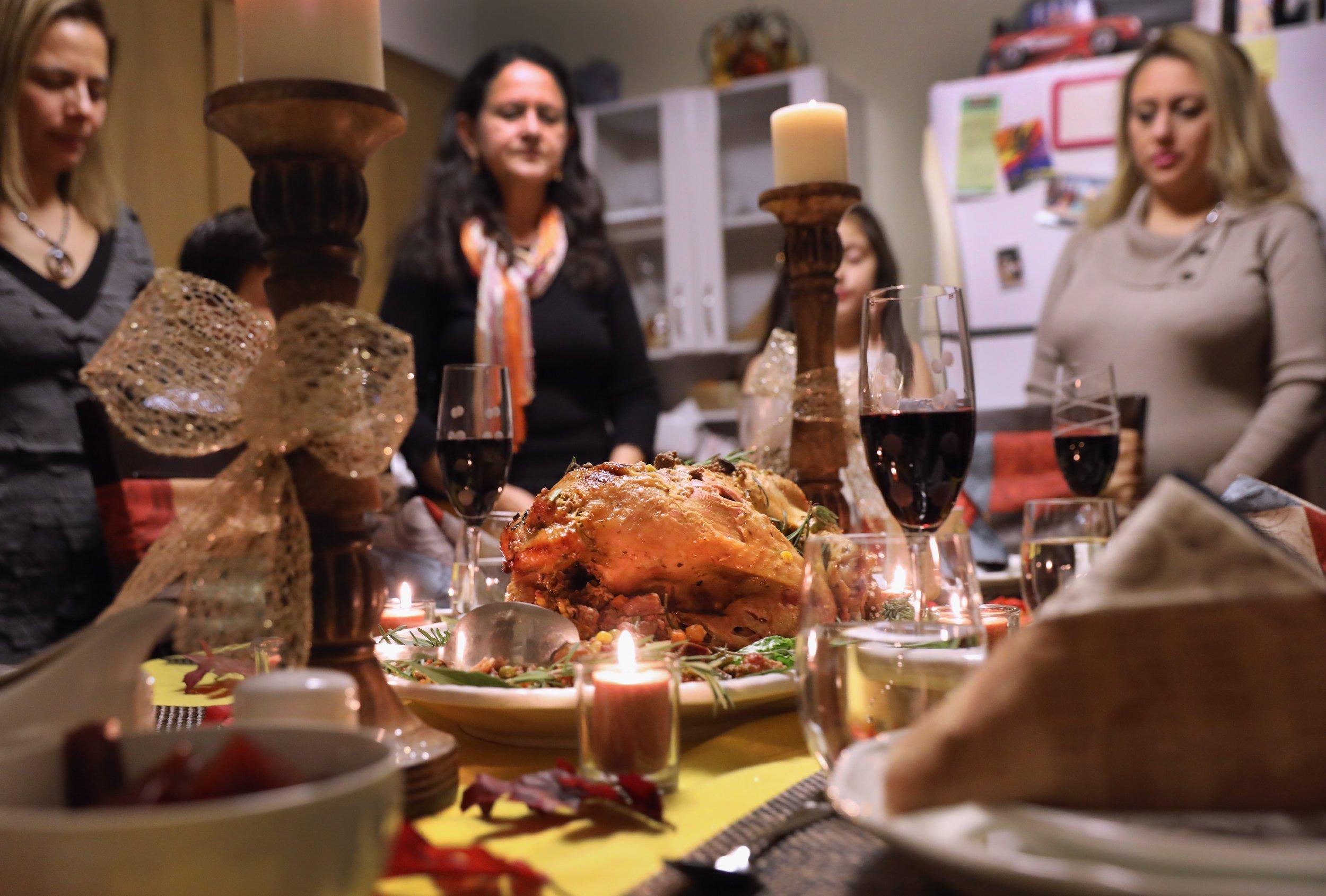 11_17_Thanksgiving