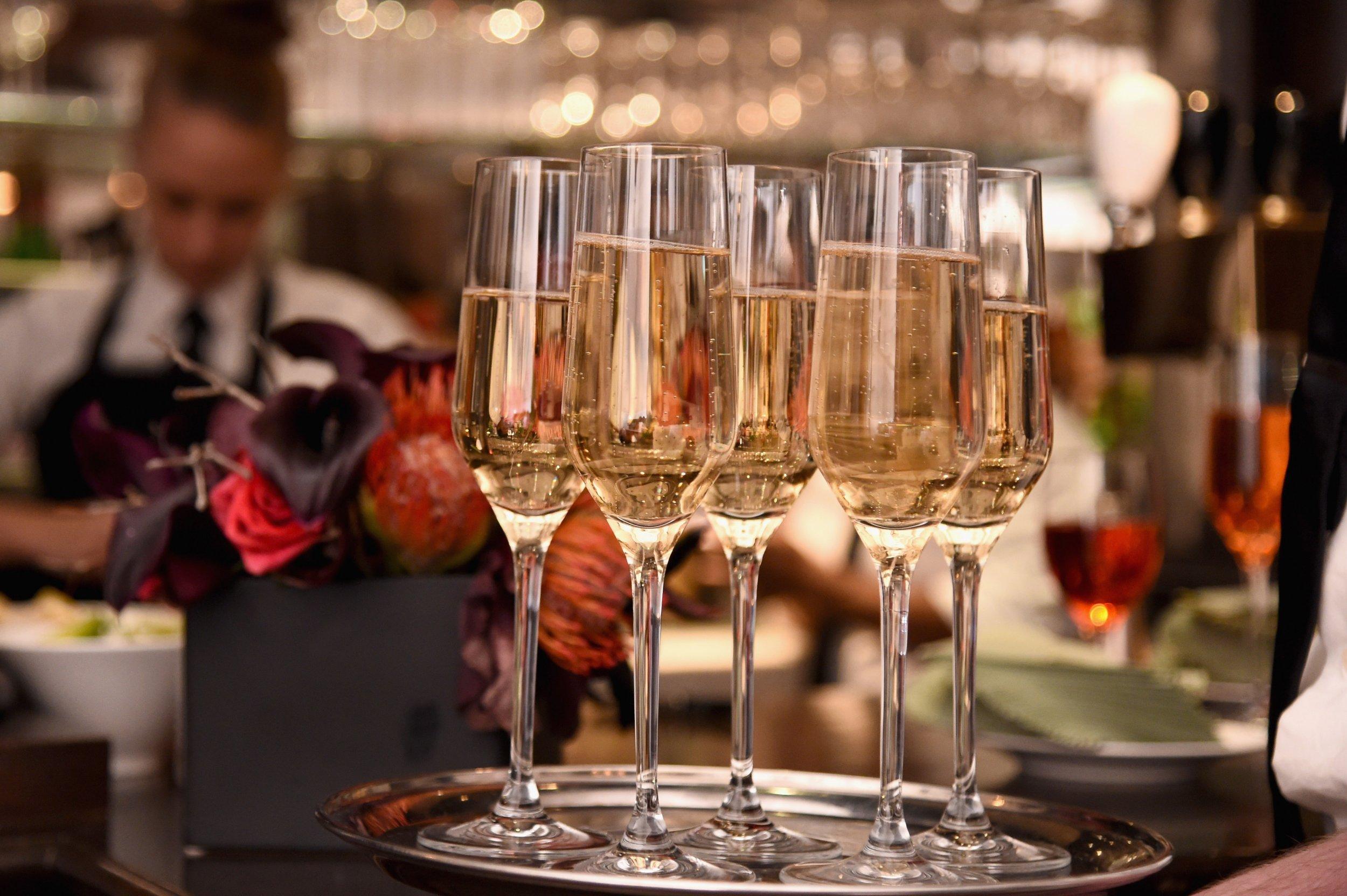 11_18_champagne