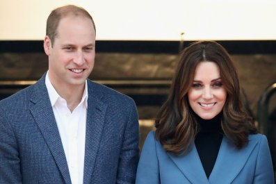 11_19_Prince William