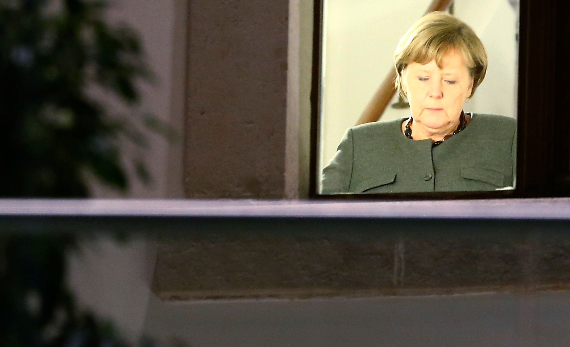 11_20_Angela_Merkel_Coalition