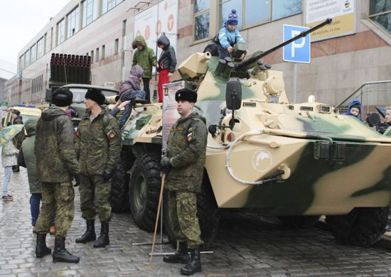 11_20_Russian_military
