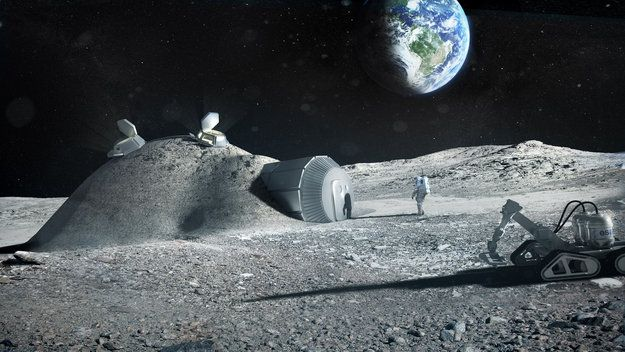 11_20_moon base ESA