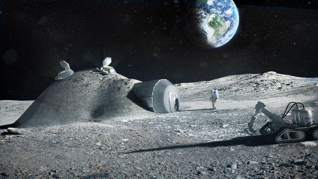 11_20_moon base ESA