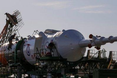 11_20_Soyuz