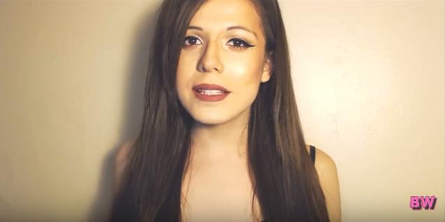 Youtube Young Girls Fucking