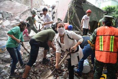 11_20_earthquake_mexico_city