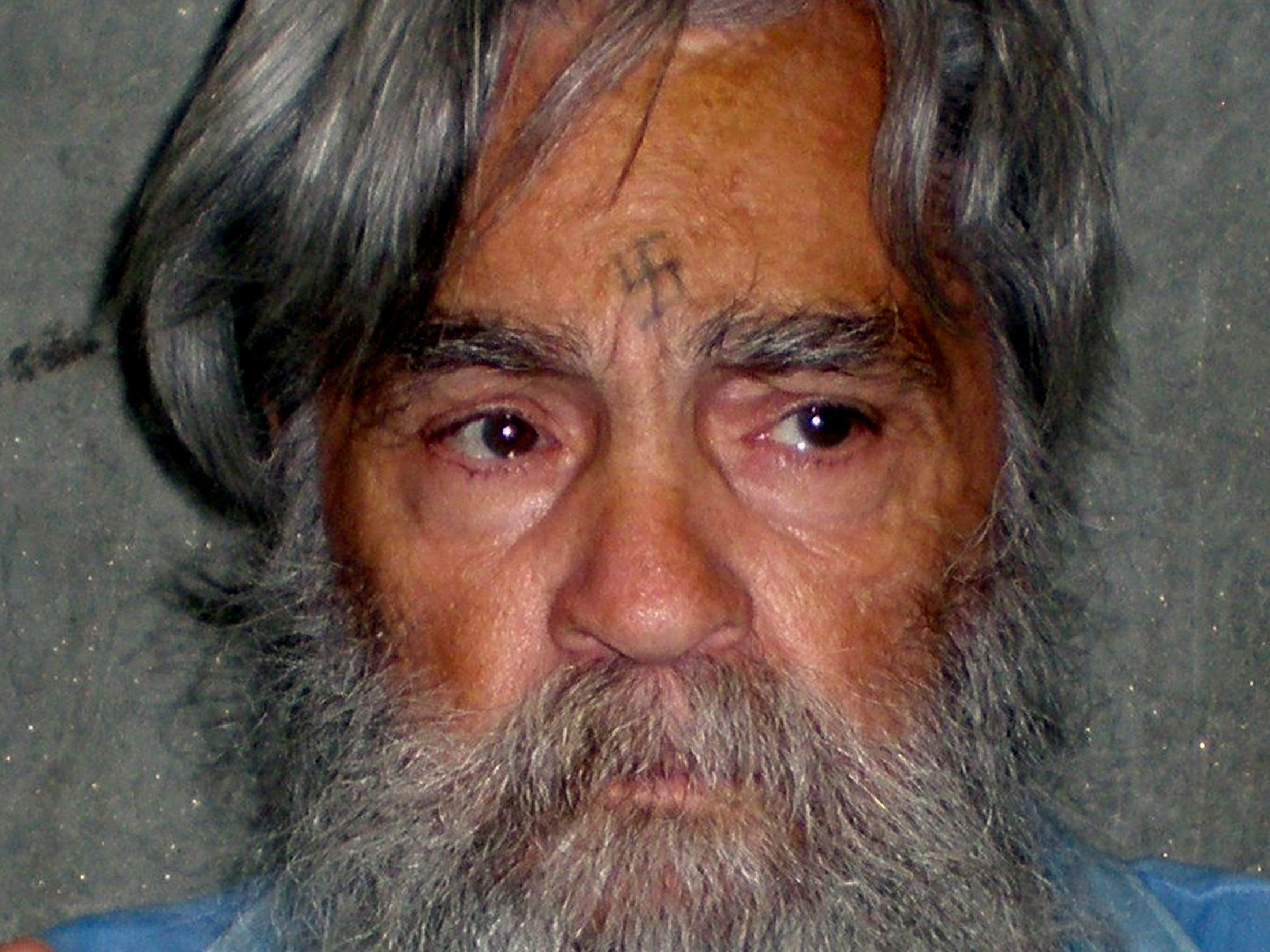 Who Was Charles Manson Married To Meet The Women Cult Leader Had