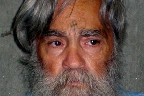 Charles Manson's Sons: Death by Suicide and Lesser-Known