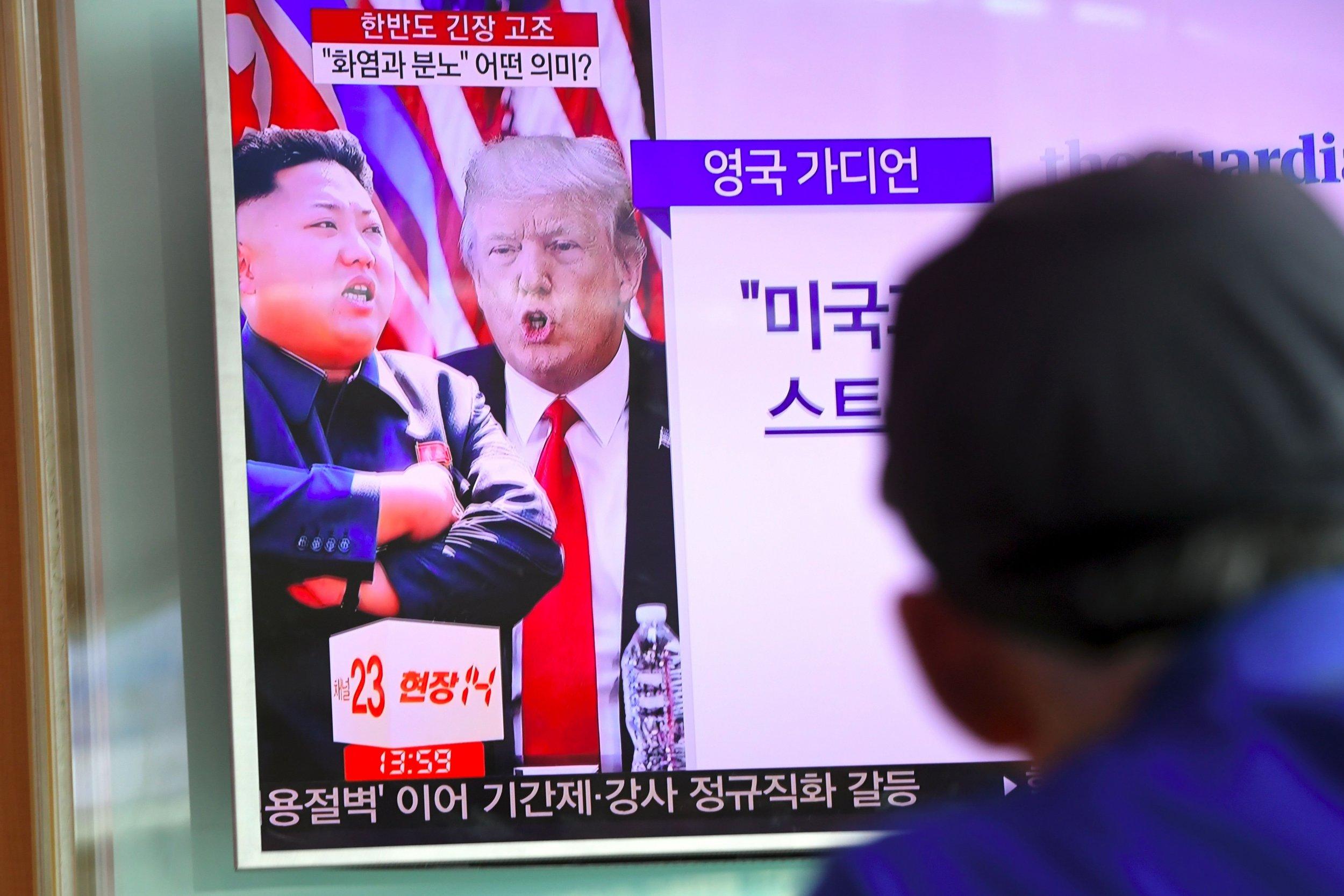 11_20_Trump_Kim