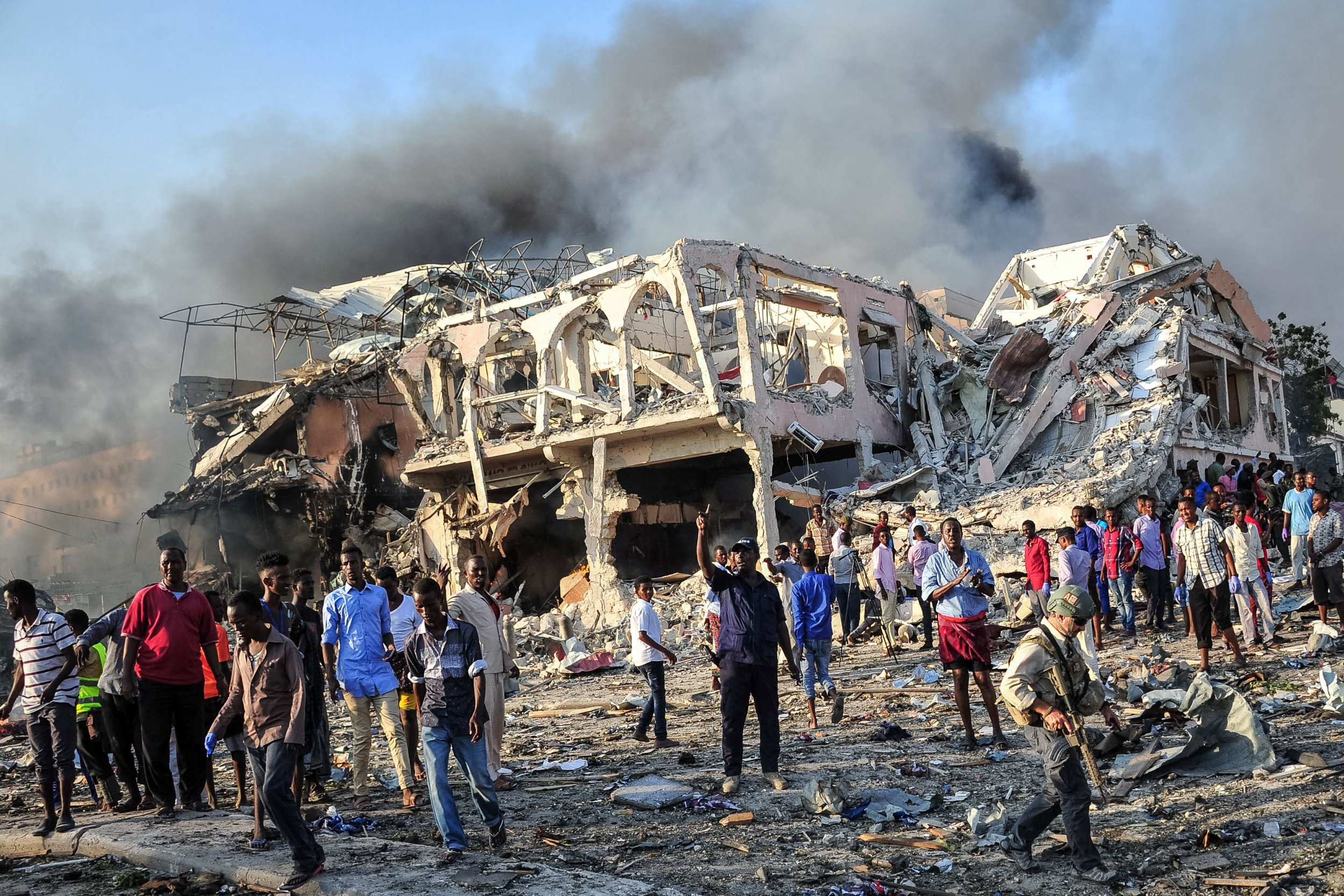 11_20_Somalia_Bomb