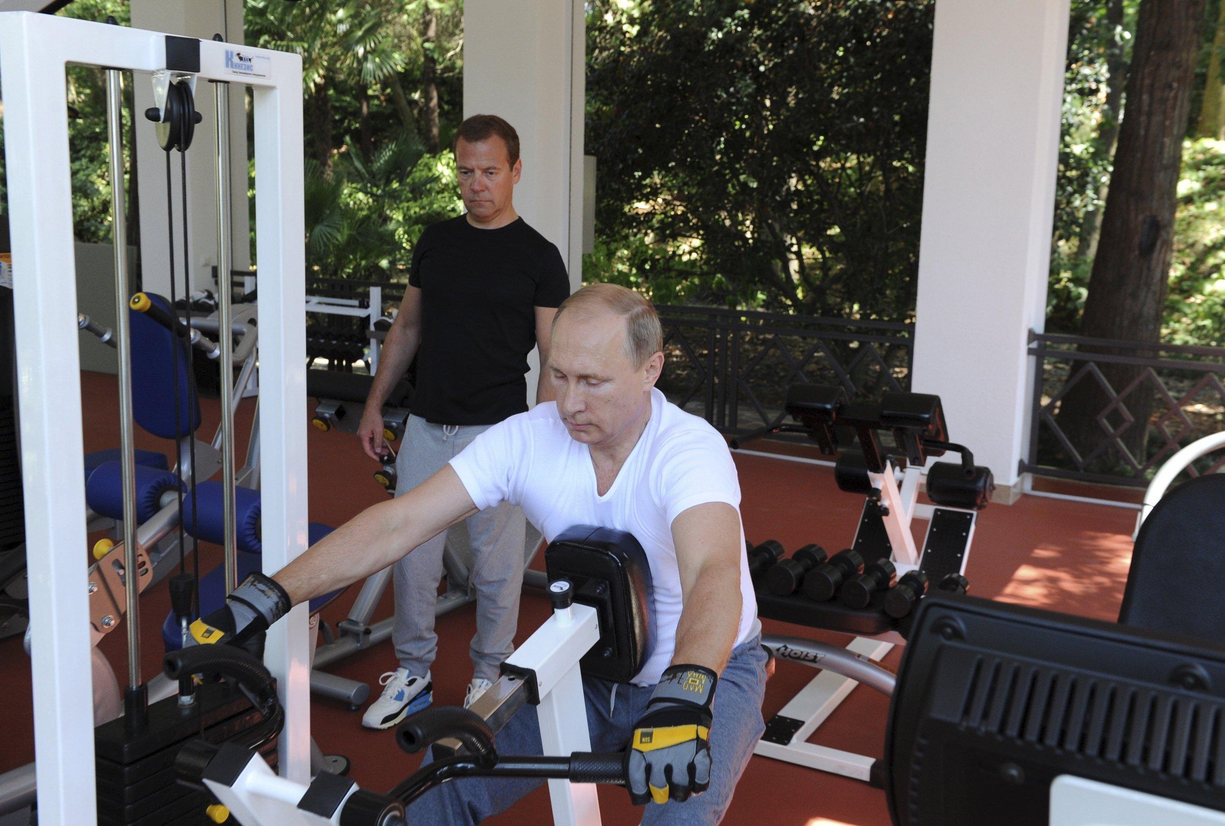 11_20_Putin