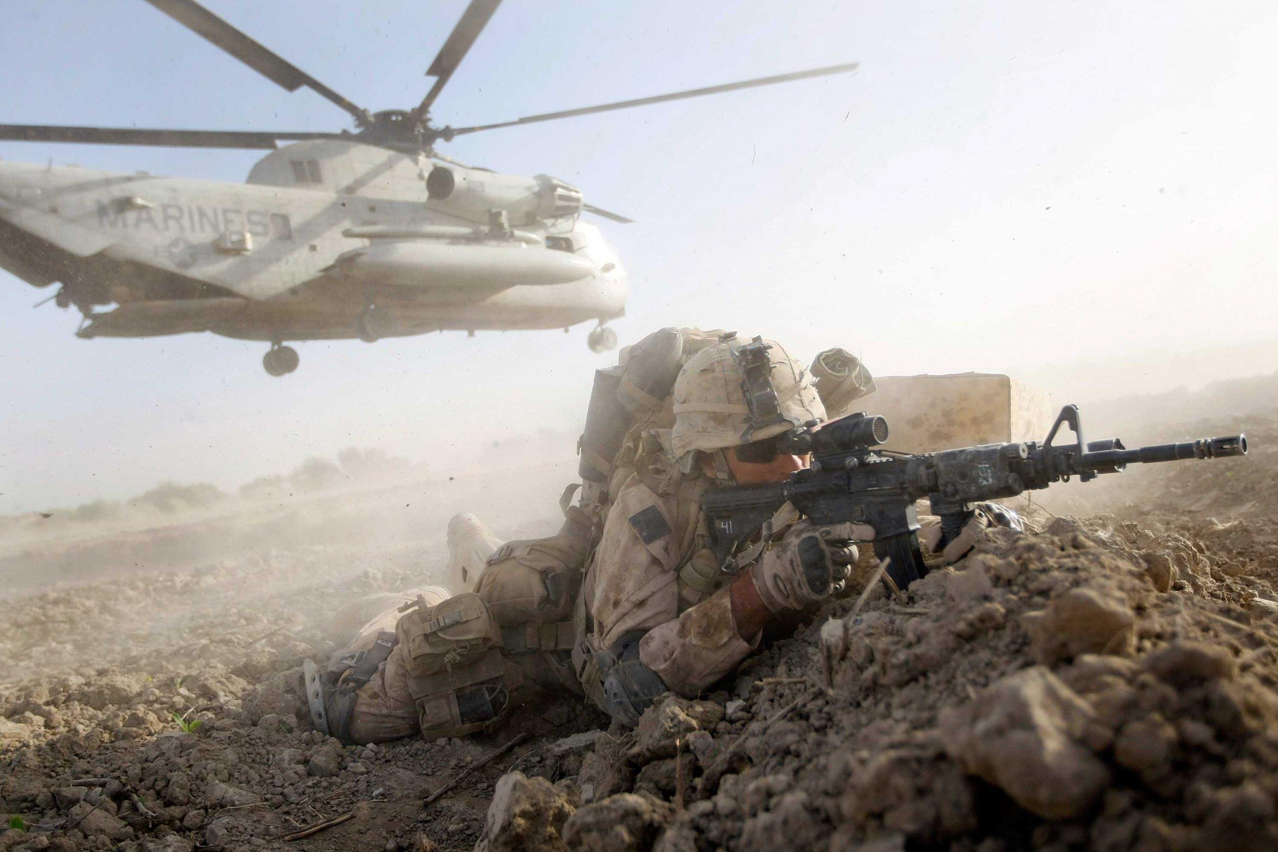 11_20_Afghanistan