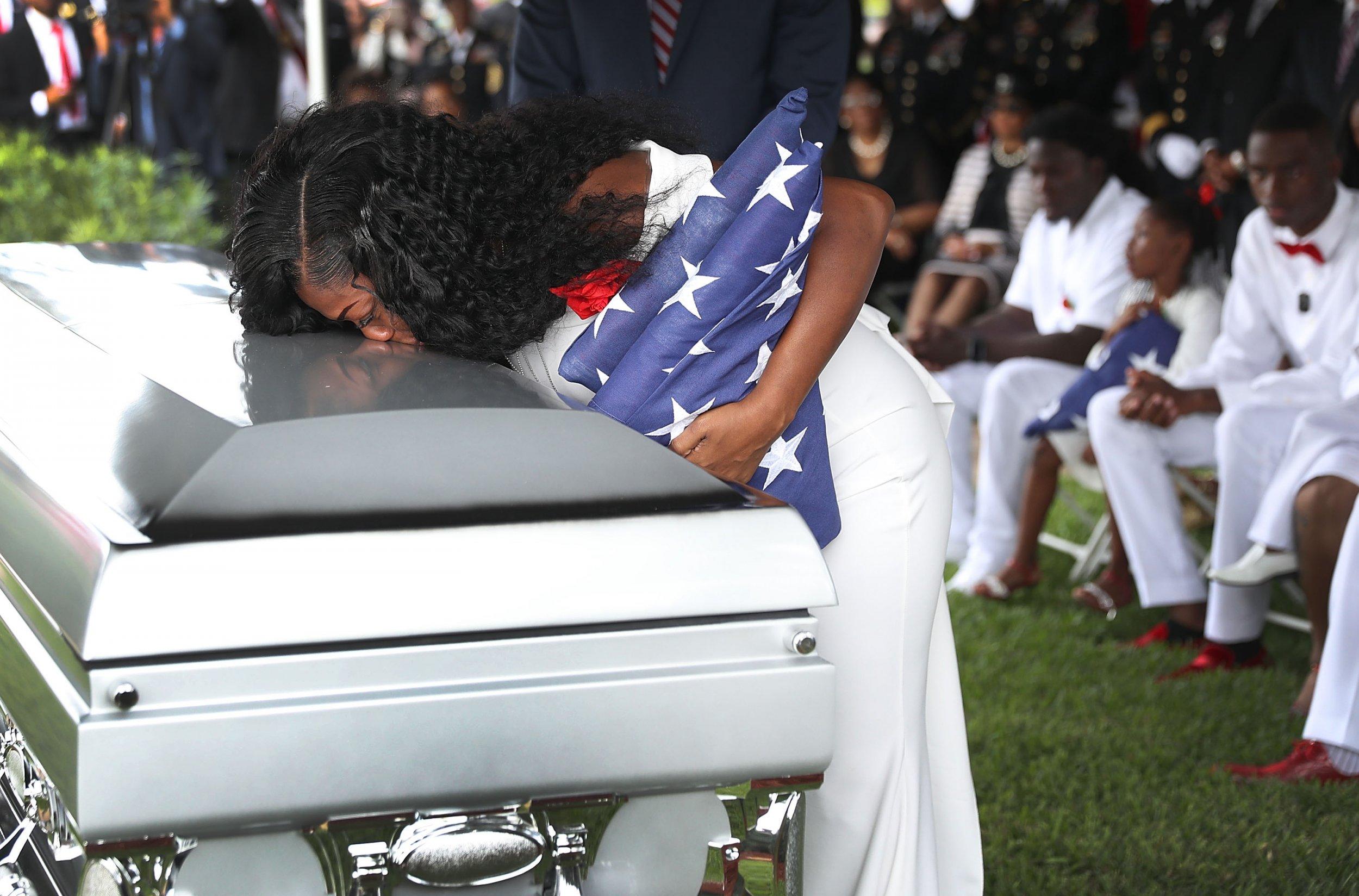 11_17_Trump_military_deaths