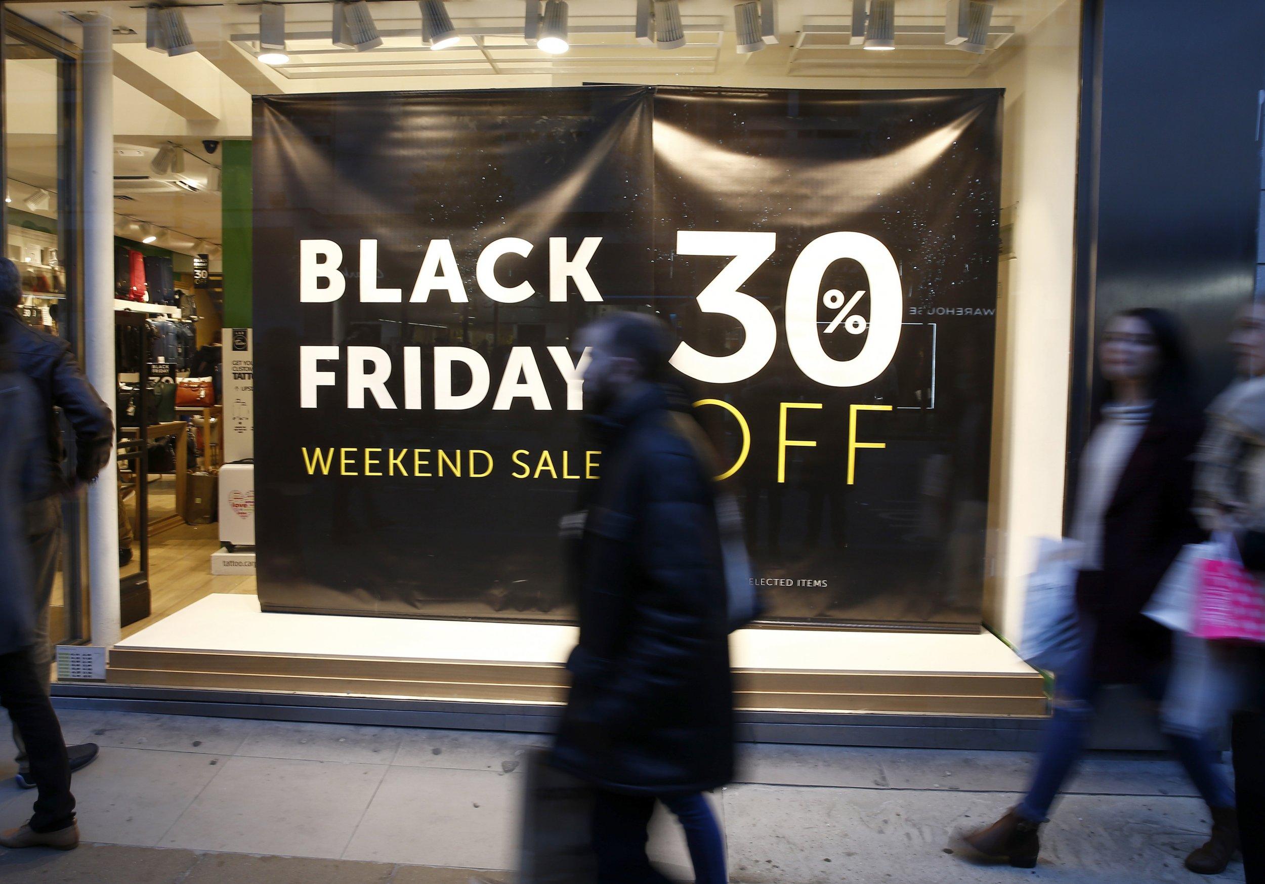 11_20_Black_Friday