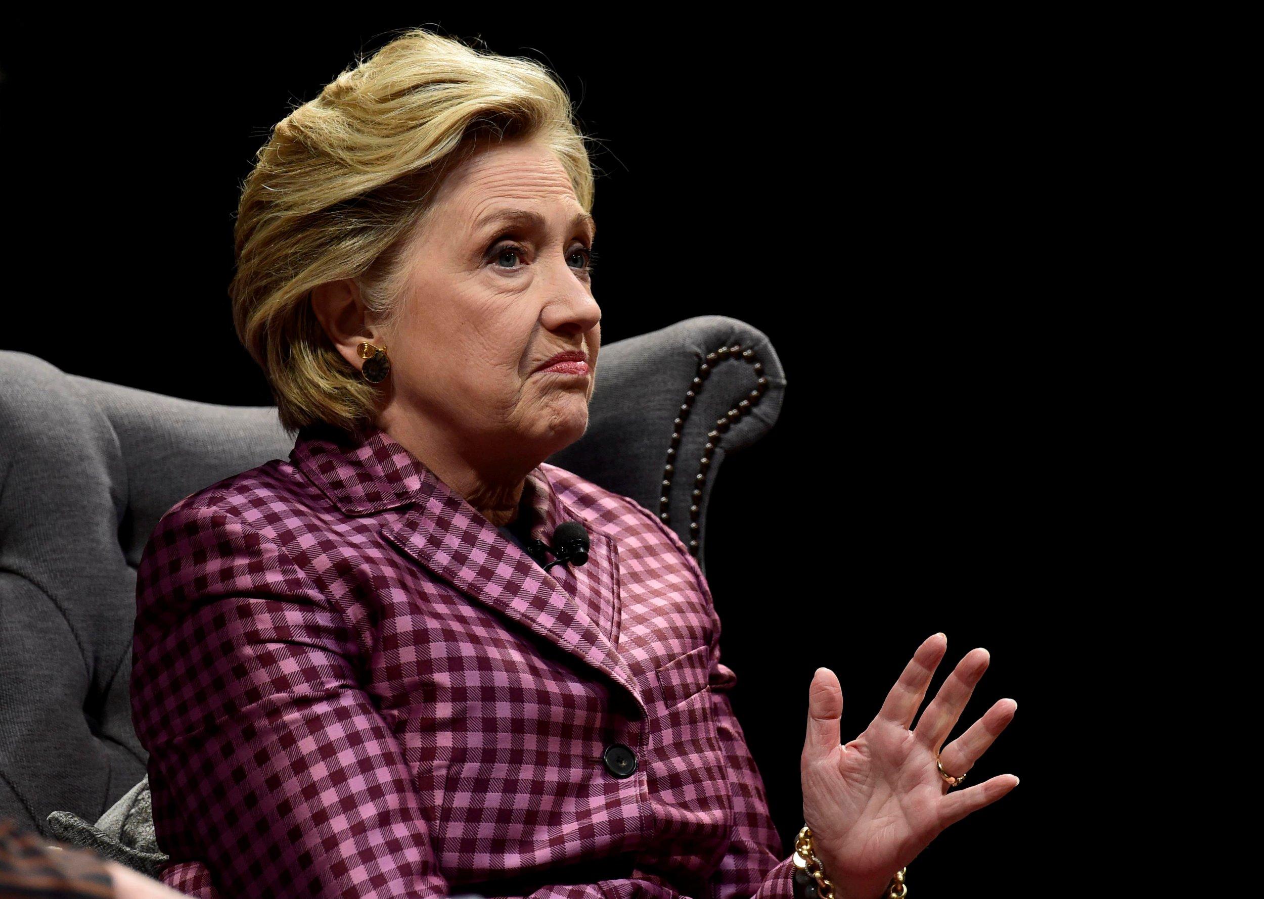 11_20_17_Clinton