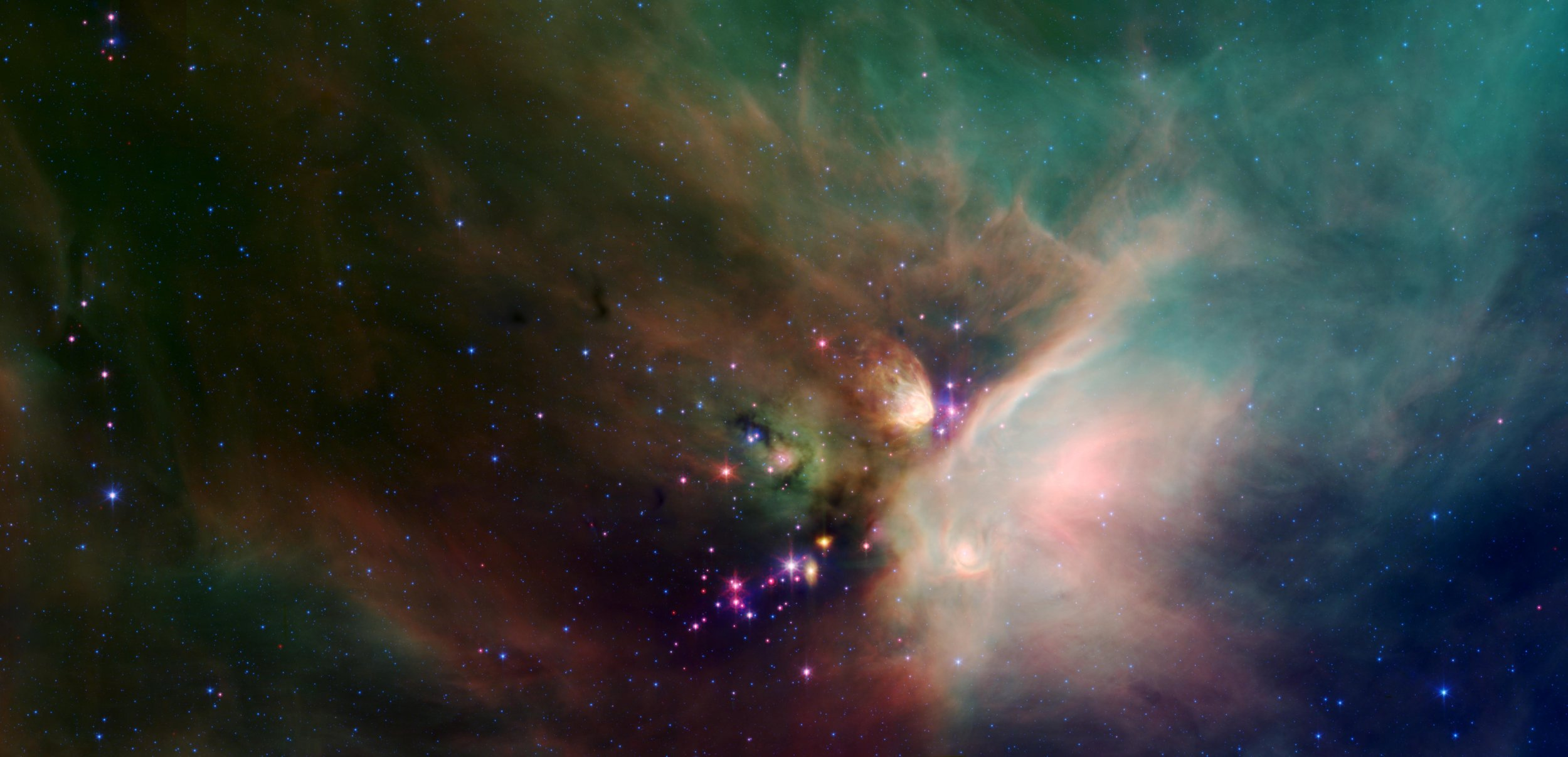 11_20_space_dust_nebula