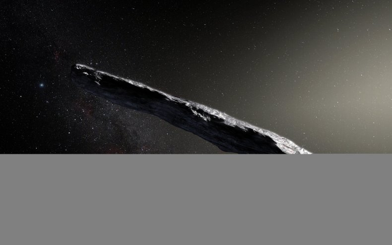 11_20_oumuamua_interstellar_asteroid
