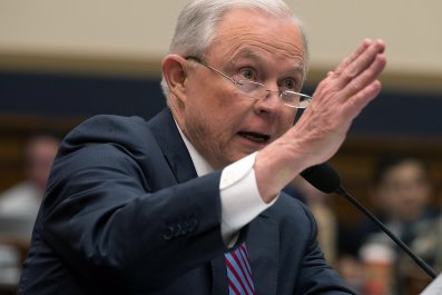 11_20_Sessions_US_attorney_nominees