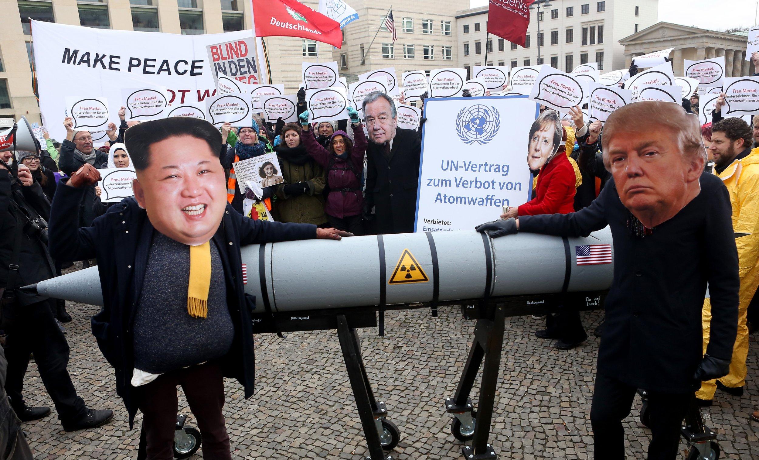 11_20_Trump_Kim_Jong_Un