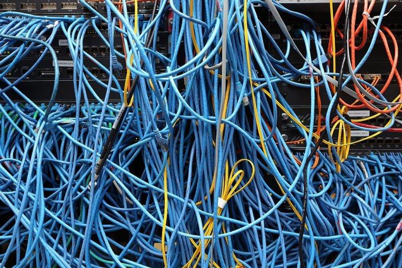 what is net neutrality FCC
