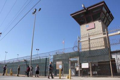 11_21_Guantanamo