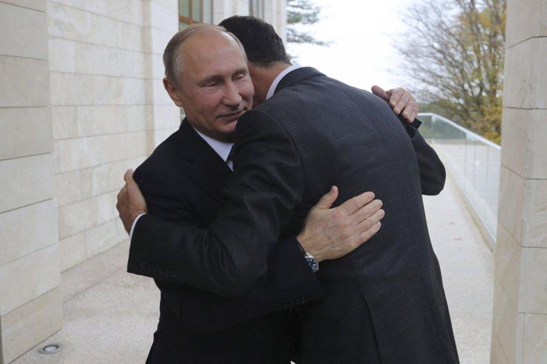 11_21_Putin_Assad