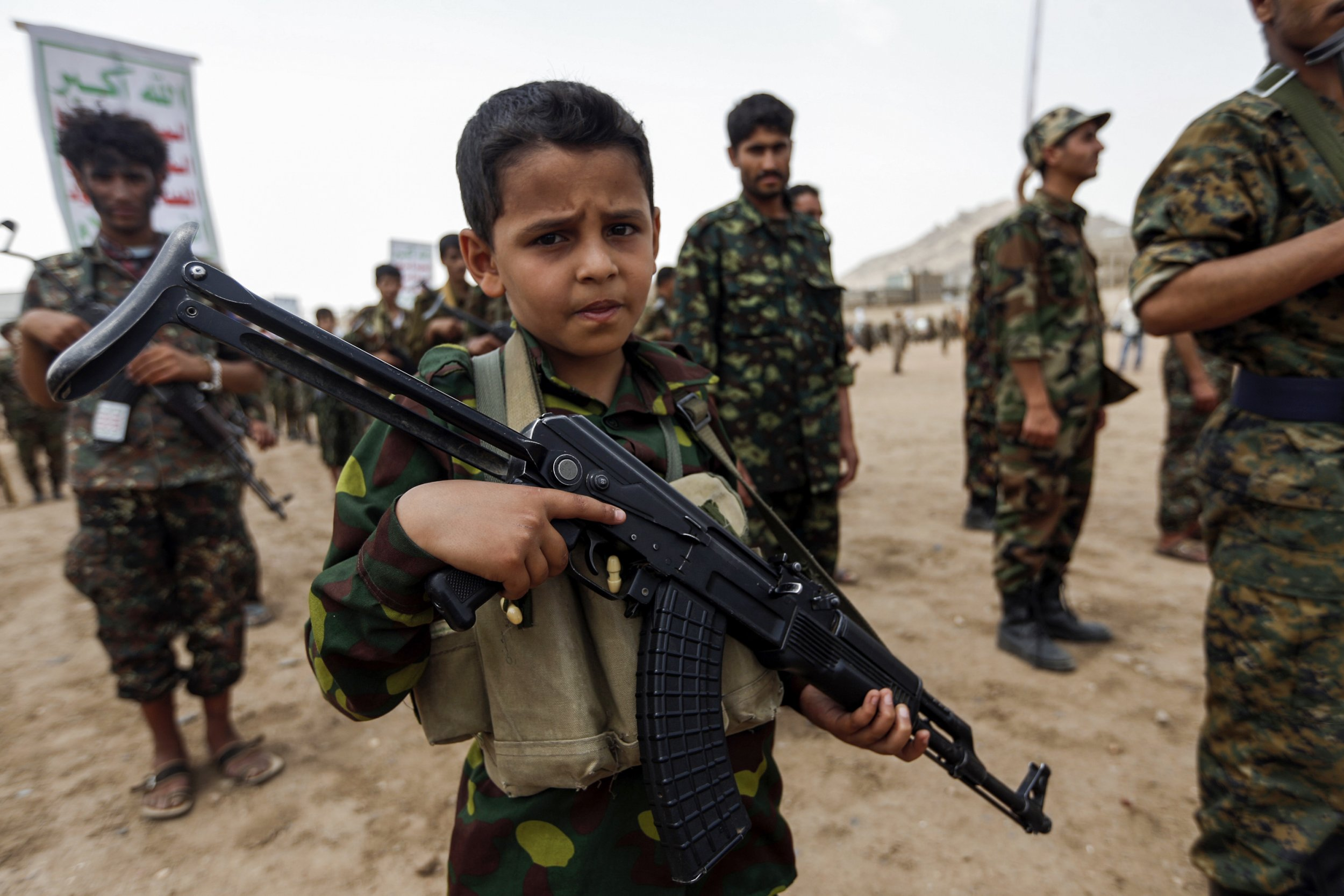 11_21_child_soldiers