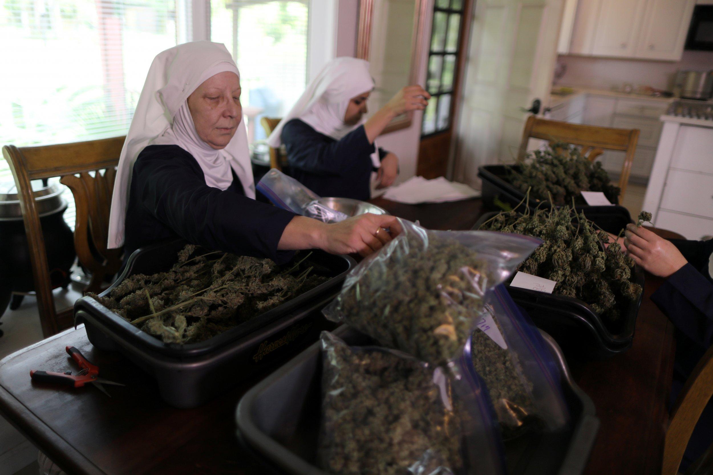 11_21_Church_Nuns_Jesus_Marijuana