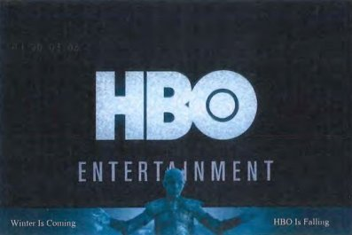 11_21_HBO_Hack_Winter_Is_Coming