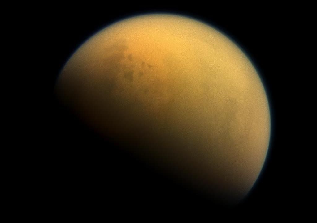 11_21_titan_saturn_moon