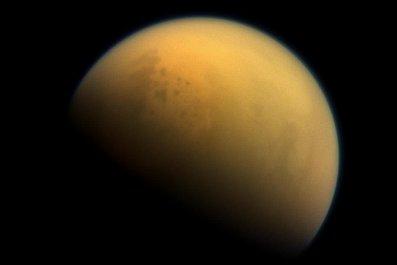 11_21_titan_saturn_moon