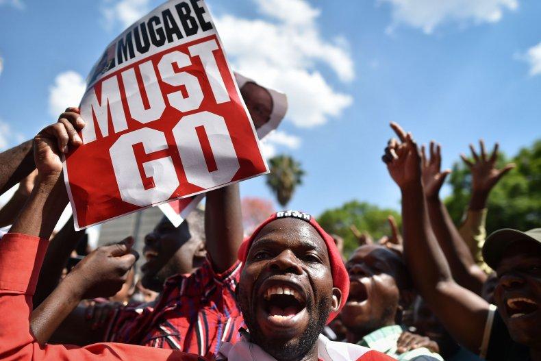 1121_Mugabe