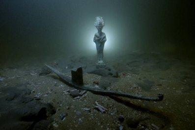 11_21_Alexandria_Shipwreck