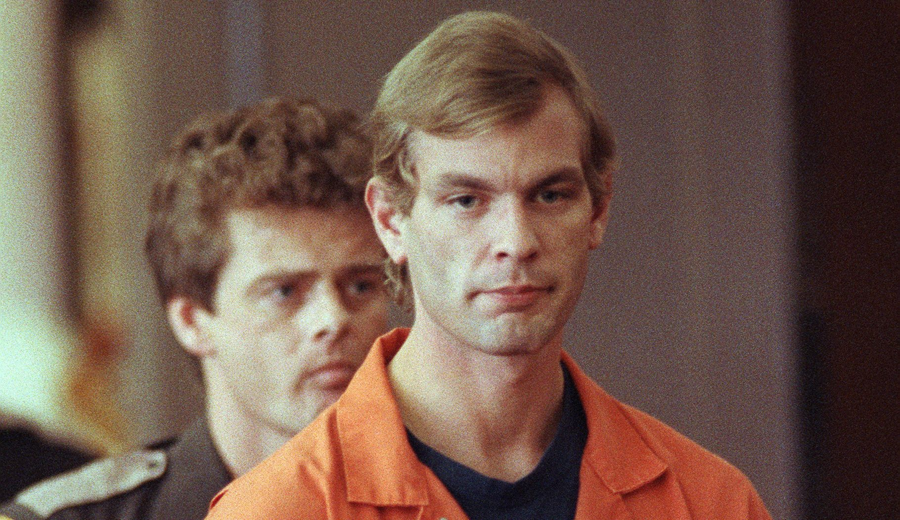 How Many Serial Killers are in the United States? One