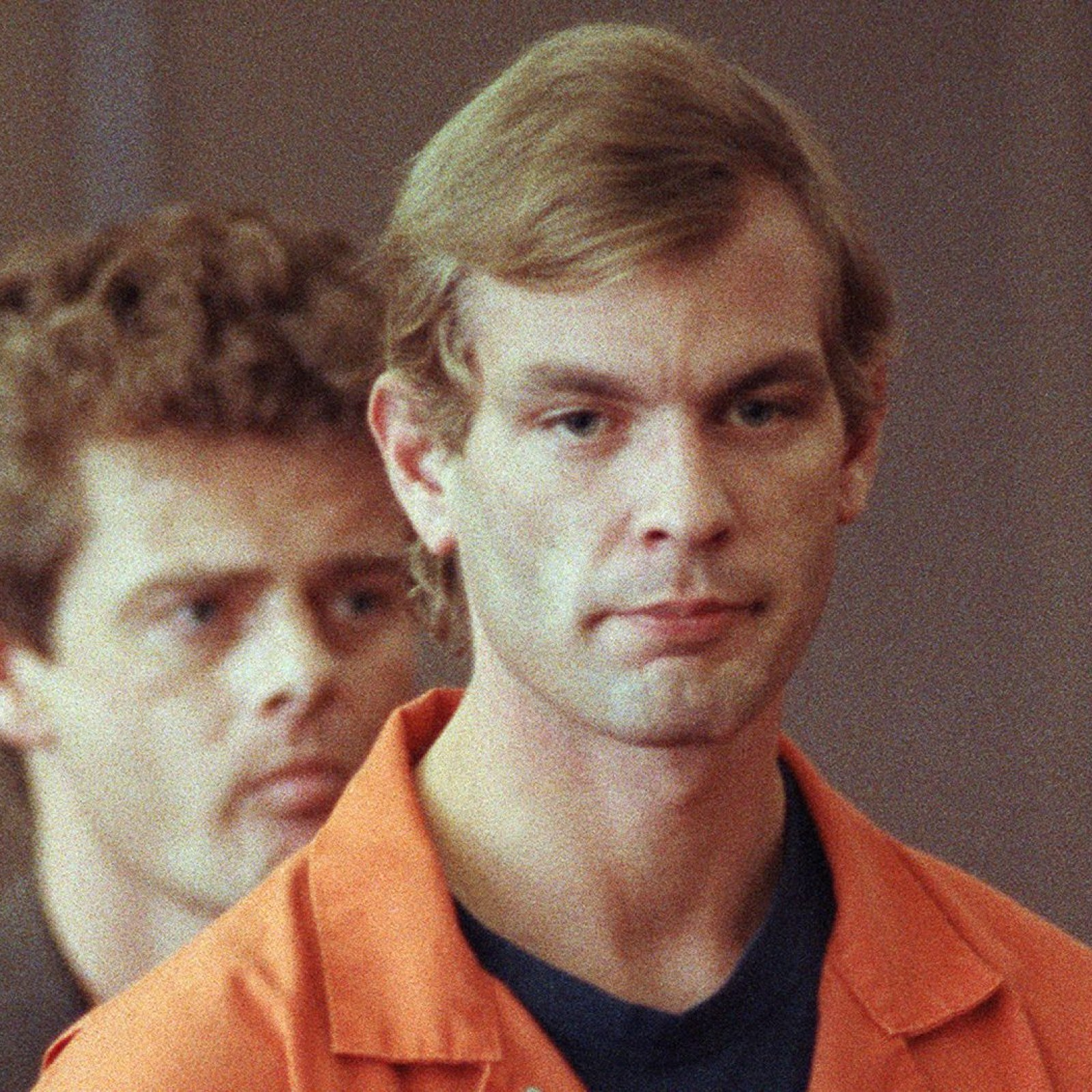 How Many Serial Killers are in the United States? One Scientist