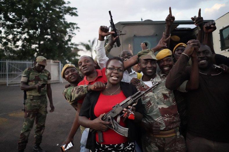 1121_Zimbabwe_celebrations_2