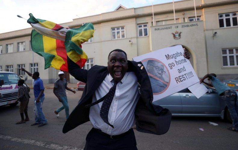 1121_Zimbabwe_celebrations_5