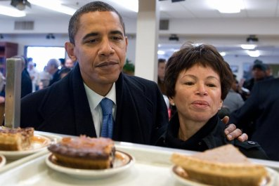 11_21_pie_crust_obama