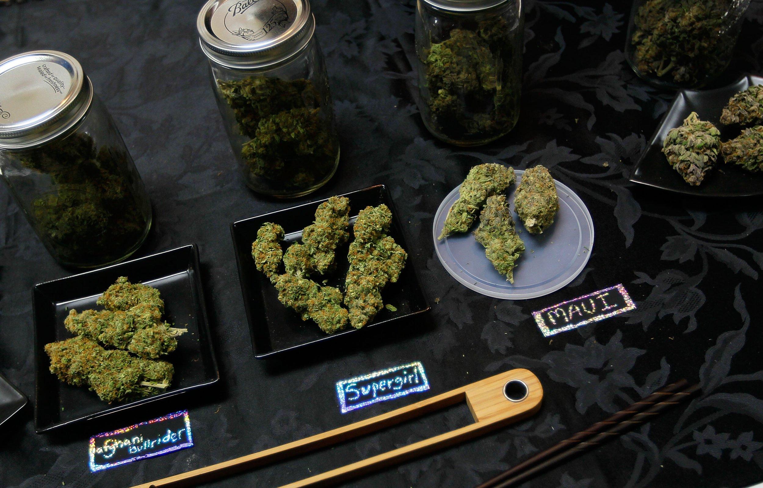 1121_Marijuana_Regulation
