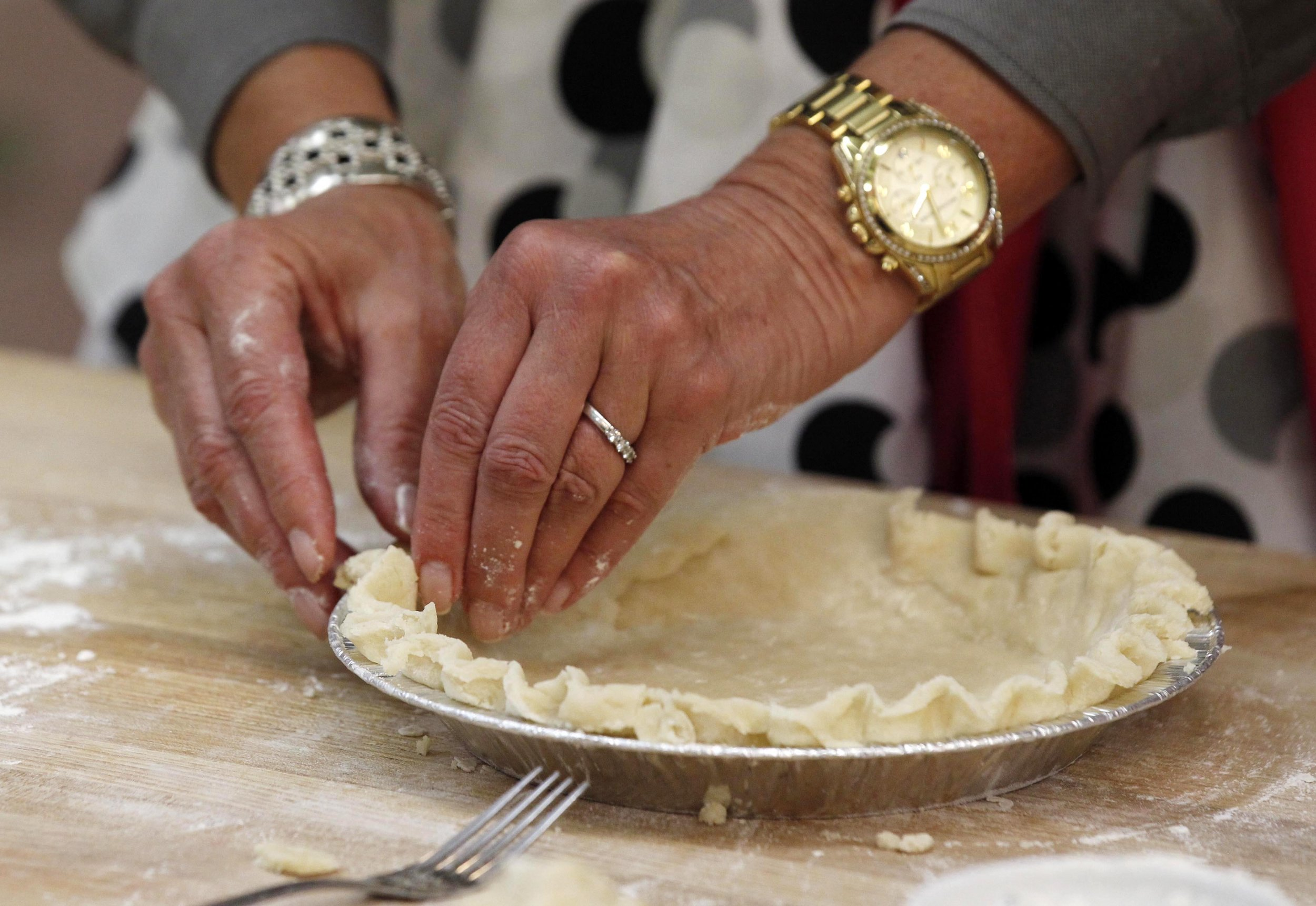 11_21_pie_crust_making