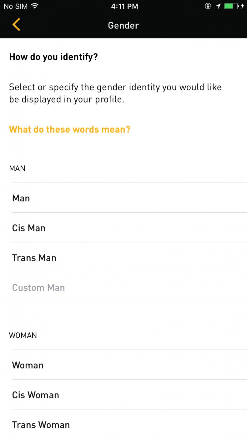 edit-profile-gender-1