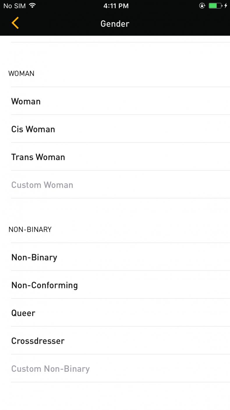 edit-profile-gender-2