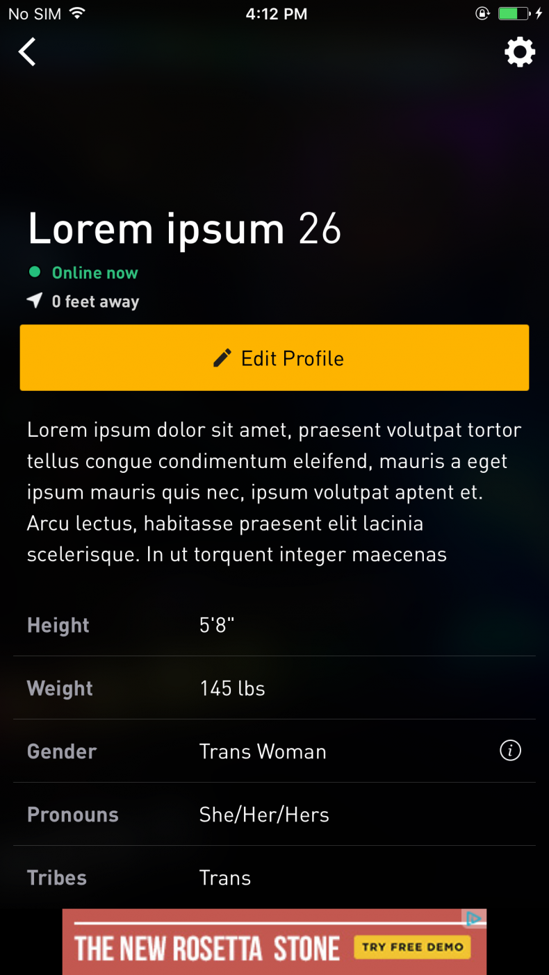 view-profile-identity