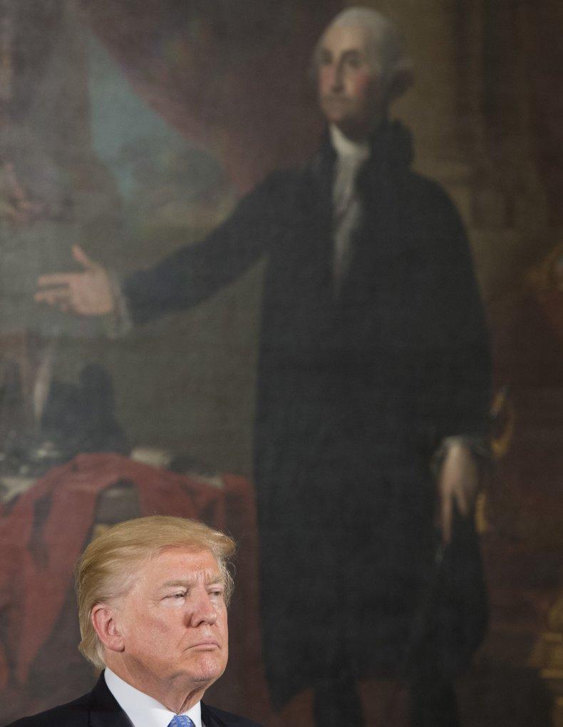 11_21_Trump_impeachment_Madison_02