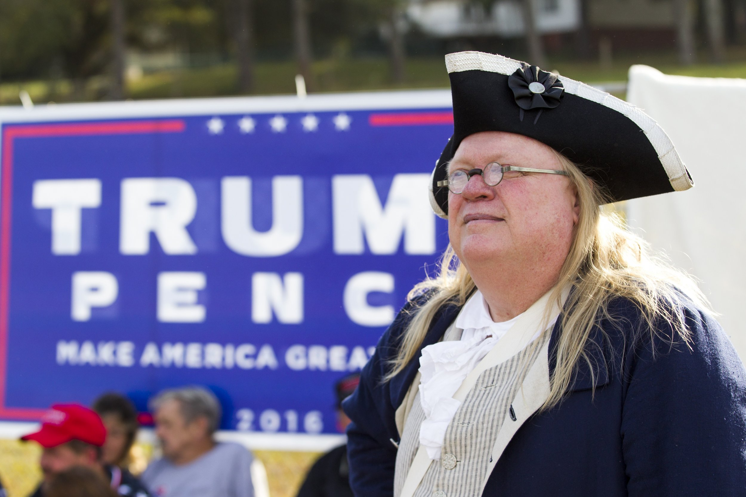 11_21_Trump_impeachment_Madison_01