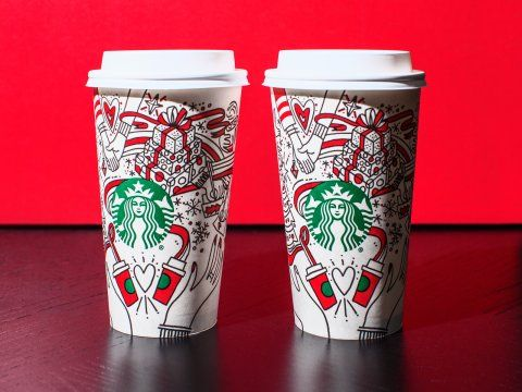 starbucks-holiday-cups-2017